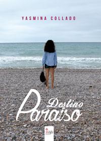Destino Paraíso