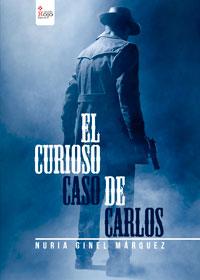 El curioso caso de Carlos