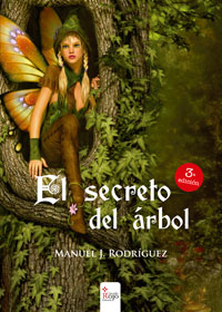 El secreto del árbol 3a edición