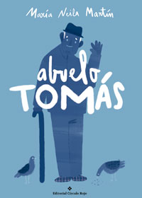 Abuelo Tomás