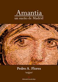 Amantia, un sueño de Madrid