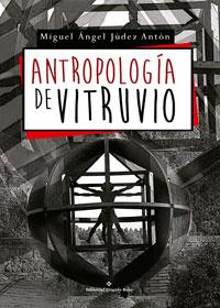 Antropología de Vitruvio