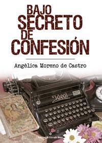 Bajo secreto de confesión