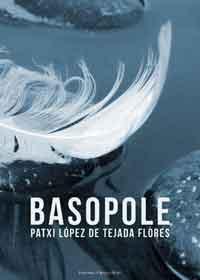 Basopole