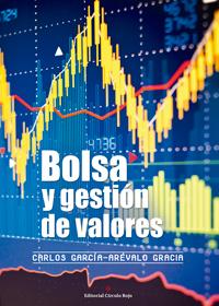 Bolsa y gestión de valores