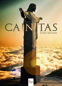 Cainitas