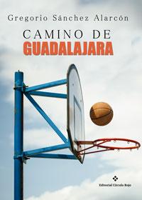 Camino de Guadalajara