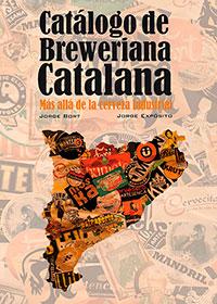 Catálogo de Breweriana Catalana