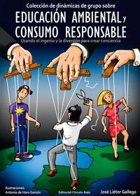 Educación ambiental y consumo responsable