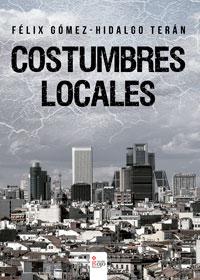 Costumbres locales