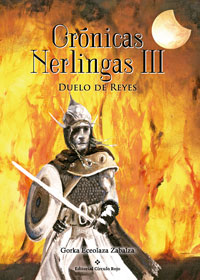 Crónicas nerlingas III