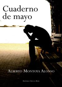 Cuaderno de mayo