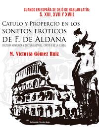 Cuando en España se dejó de hablar latín S. XVI, XVII y XVIII