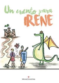 Un cuento para Irene