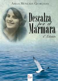 Descalza por el Marmara