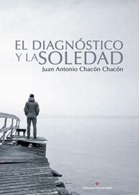 El diagnóstico y la soledad