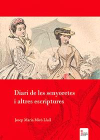 Diari de les senyoretes i altes escriptures