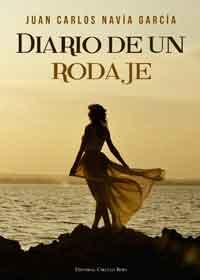 Diario de un rodaje