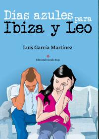 Días azules para Ibiza y Leo