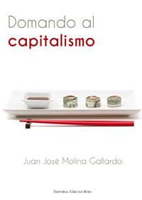 Domando al capitalismo