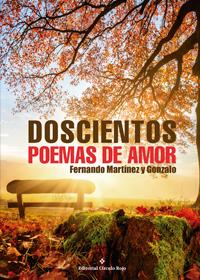 Doscientos poemas de amor