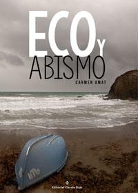 Eco y abismo