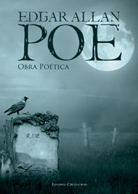 Edgar Allan Poe. Obra poética