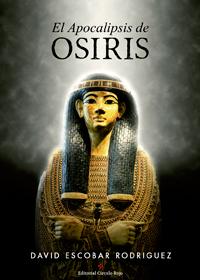 El apocalipsis de Osiris