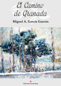 El camino de Granada