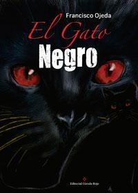 El Gato Negro y otras historias siniestras
