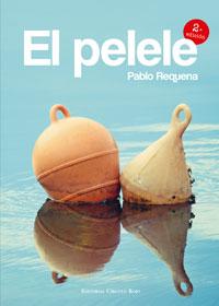 El Pelele