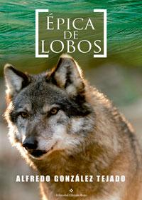 Épica de lobos