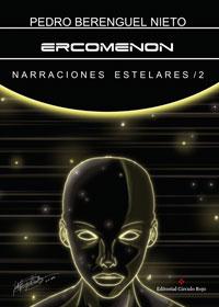 Ercomenon (Narraciones estelares 2)