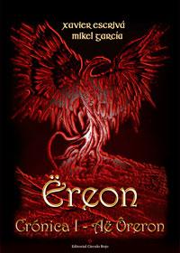 Ereon Crónica I – Ae Oreron
