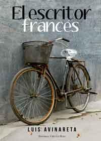 El escritor francés