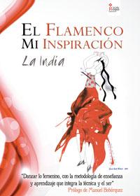El Flamenco Mi Inspiración
