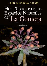Flora silvestre de los espacios naturales de La Gomera