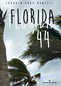 Florida '44