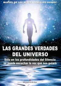 Las grandes verdades del universo