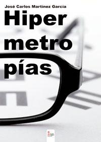 Hipermetropías