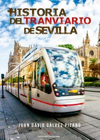 Historia del tranviario de Sevilla