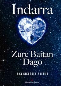 Indarra Zure Baitan Dago