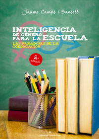 Inteligencia de género para la escuela las paradojas de la coeducación
