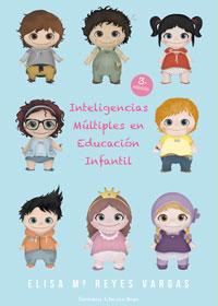 Inteligencias múltiples en educación infantil