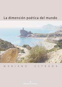 La dimensión poética del mundo