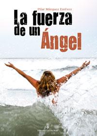 La fuerza de un ángel