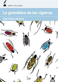 La gramática de las cigarras