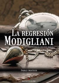 La regresión Modigliani
