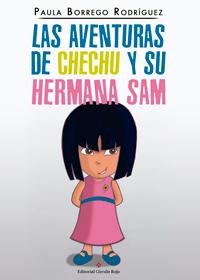 Las aventuras de Chechu y su hermana Sam