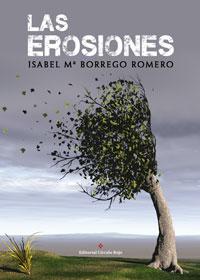 Las erosiones